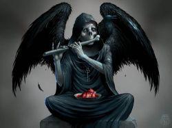 """Некоторые врачи полагают, что современное \""""определение\"""" смерти неверно"""