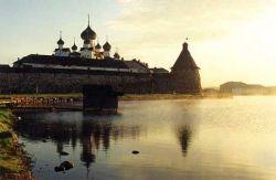Посещать Соловки по-прежнему смогут и паломники, и туристы