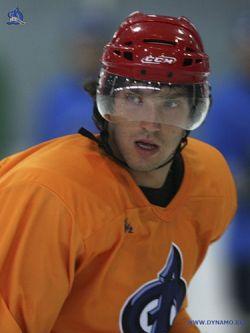 Александр Овечкин на неделю стал лучшим игроком НХЛ