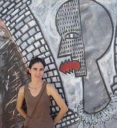 Власти Кубы заблокировали самый посещаемый блог