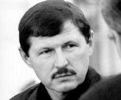 """Первое уголовное дело в отношении \""""крестного отца\"""" Петербурга Владимира Барсукова скоро будет передано в суд"""