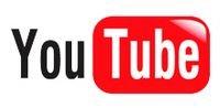Центральный совет евреев подал в суд на Google из-за YouTube
