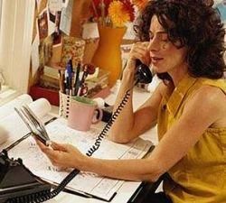 Абонентам Подмосковья заменят телефонный код 495 на 498