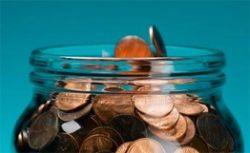 Домашний бюджет: нагрузка или необходимость?