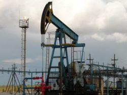 Минфин предлагает снизить налог на добычу нефти