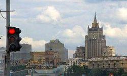 Москва избавится от всех светофоров