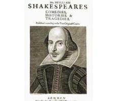 Ученые нашли в пьесах Шекспира венецианские секреты