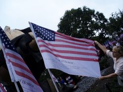 The Washington Post: после ядерного 11 сентября