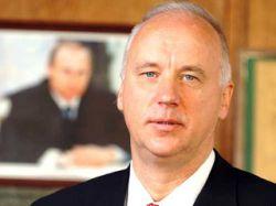 """Бастрыкин пошел в оппозицию Кремлю - он против создания единого следственного комитета, \""""российского ФБР\"""""""