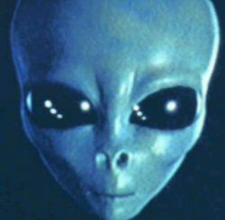 Феномен НЛО – религия или наука