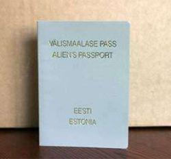 """Все больше \""""недоэстонцев\"""" стремятся получить российское гражданство"""