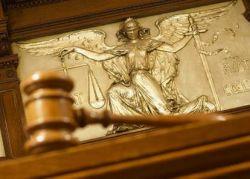 Житель Краснодара добился в суде компенсации почти в 100 млн долларов