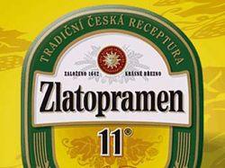 Heineken купила владельца Zlatopramen