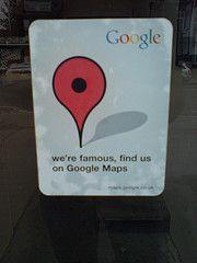 Google разрешил пользователям редактировать карты
