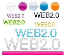 Вышел новый каталог веб 2.0 проектов рунета