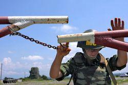 Почему не стоит спешить с признанием независимости Абхазии и Южной Осетии