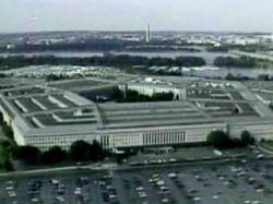 Пентагон признал, что нечаянно послал на Тайвань электрические запалы для баллистических ракет