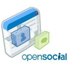 Yahoo! присоединился к OpenSocial