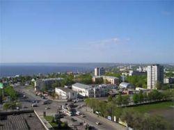 Православная общественность хочет переименовать Свердловскую область