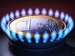 Виктор Ющенко сохранит верность договоренностям по газу