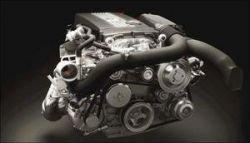 Назло экологам лучшими автомобилями будут бензиновые