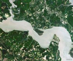 Отличные снимки от фотоагентства NASA (фото)