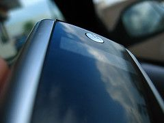 Motorola тоже будет участвовать в тестовом запуске 4G связи