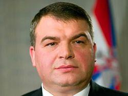 Пойдут ли генералы в атаку на Анатолия Сердюкова?