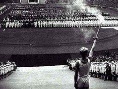 Китай оскорблен сравнением Олимпиады в Пекине с Играми 1936 года в Германии