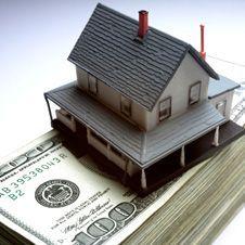 Россияне скупают дома за рубежом в надежде заработать на них