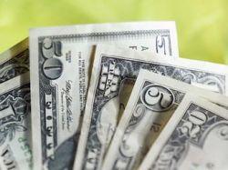 Неправильно посчитал курс доллара - стал уголовником