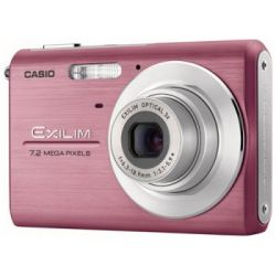 Обзор доступных цифровых камер middle-класса