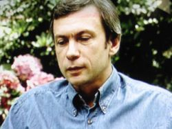 Свидетель обвинения по делу Леонида Невзлина не стал давать против него показания
