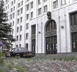 """Минобороны \""""замяло\"""" конфликт между генералами и Анатолием Сердюковым"""