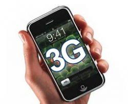 Apple уже заказала производство коммуникаторов iPhone с поддержкой 3G?