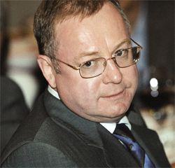 Сергей Степашин: в России слишком много миллиардеров