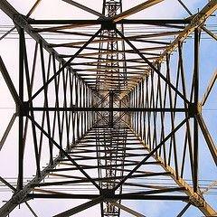 В России появится альтернативная энергетика