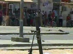 Иракская Басра стала городом-призраком, войска взяли улицы под контроль