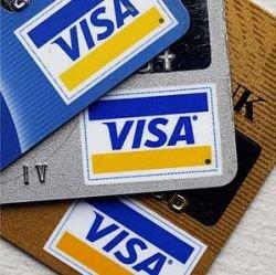 Евросоюз начал расследование деятельности Visa