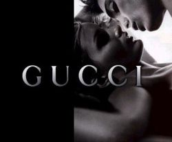 Gucci стал самым желанным luxury-брендом мира
