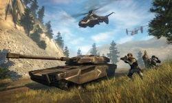 Frontlines: Fuel of War - ужасы III Мировой в новой игре