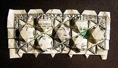 Волатильность мировых рынков сулит инвесторам сверхприбыль
