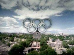 Франция грозит бойкотом из-за поражения Парижа в олимпийской гонке