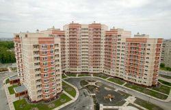 Для строительства социального жилья будут изымать земли?