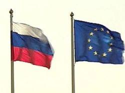 Препятствия новому соглашению России с Евросоюзом теперь чинит Литва