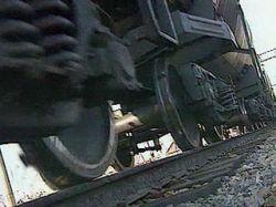 Около 300 тонн дизтоплива разлилось в Кировской области