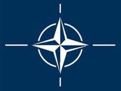 У НАТО появится собственный телеканал