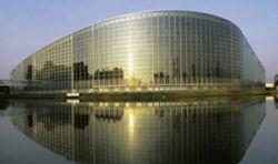 Далай-ламу пригласили выступить в Европарламенте