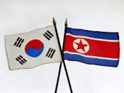 КНДР выслала представителей Южной Кореи из приграничья