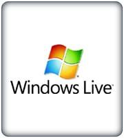 "Microsoft ""приоткрыла\"" Windows Live"